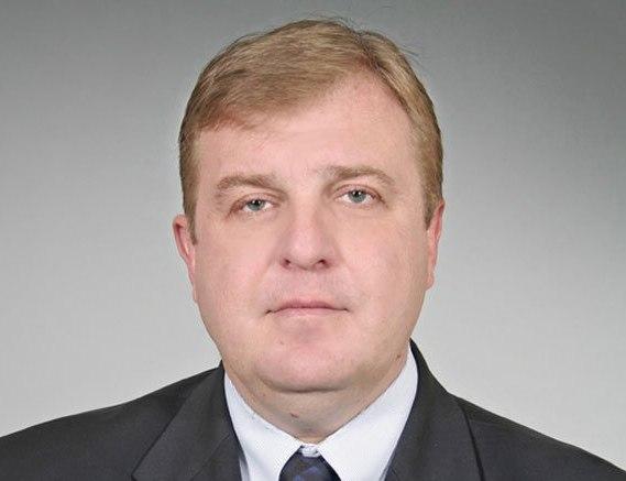 Krasimir_Karakachanov_btv