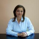 Desislava Dimitrova