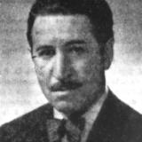 Иван Стаменов