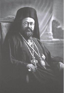 Доростолски и Червенски митрополит Михаил, http://bg.wikipedia.org/wiki/%D0
