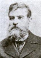 Петър В. Оджаков http://www.geni.com/people