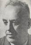 Димитър Д. Добрев http://literaturensviat.com/?p=72081