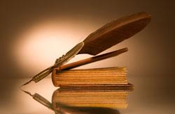 pen-book