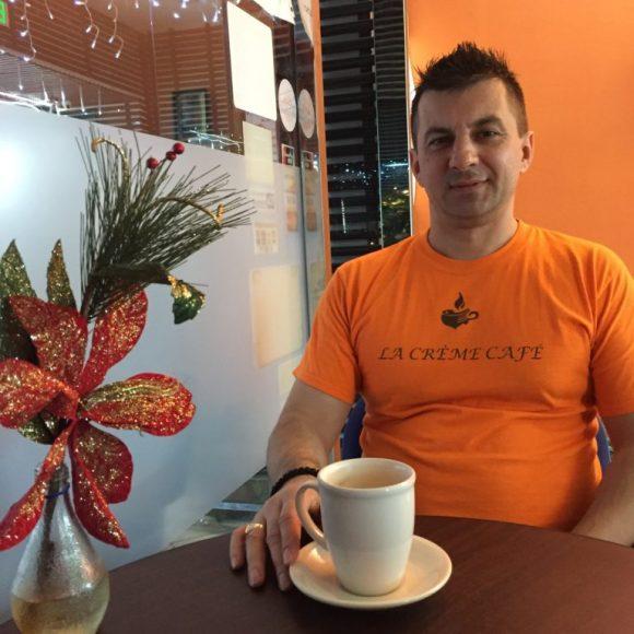 Снимка: Melroseavela.com