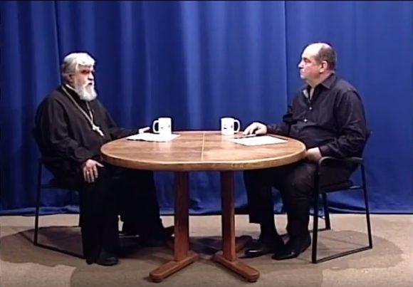 Снимка: Скрийншот от видео на ТВ7