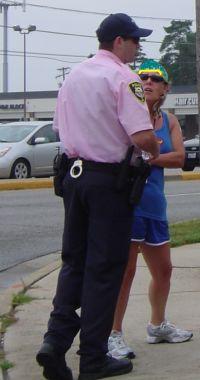 PoliceOfficer01