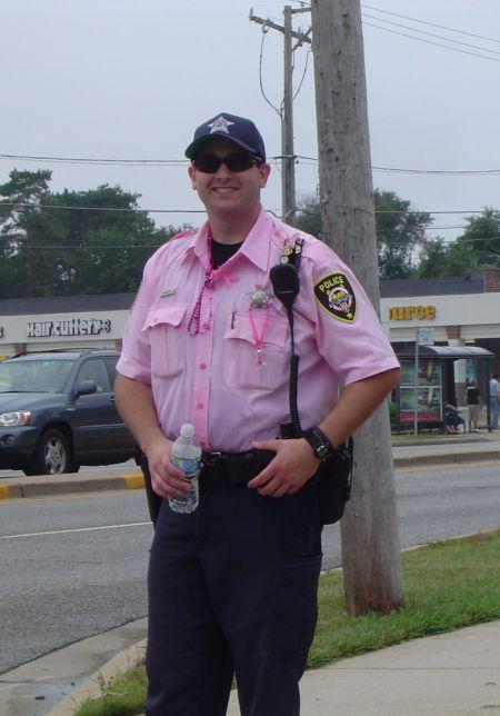 PoliceOfficer02