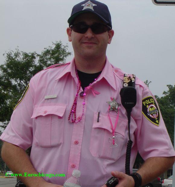 PoliceOfficer04
