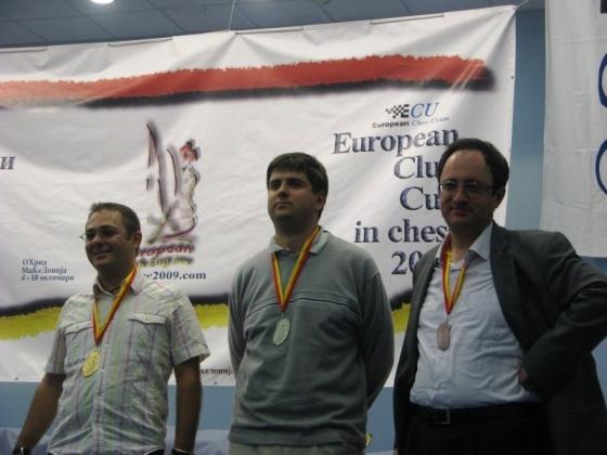 chess03vladko