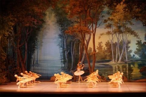 TchaikovskyBalletTheatre_SleepingBeauty_2_gif