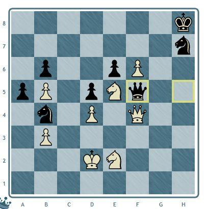 ChessD01