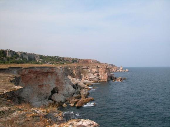 Jajlata view