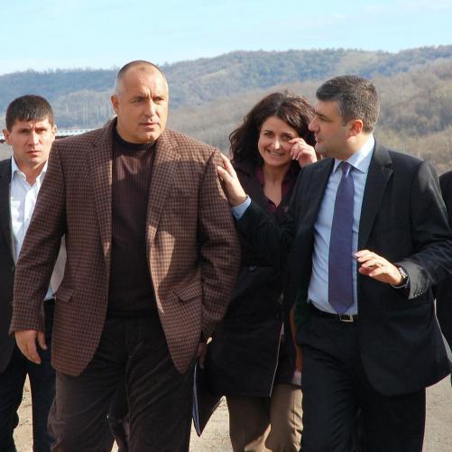 1_Zorov-BB_25-11-2010