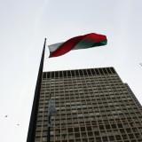 March 3 - bulgararsko sabitie 054