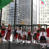 March 3 - bulgararsko sabitie 266