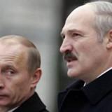 LukashenkoPutin