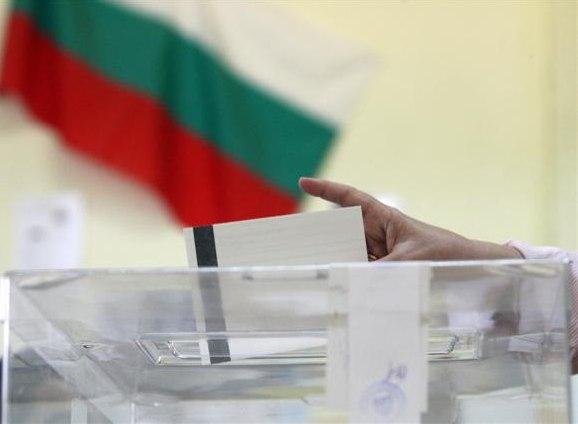 Izbori2011a