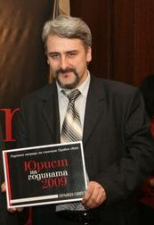 Kashumov