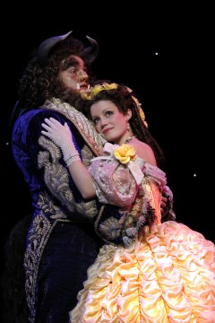 dane_agostinis_as_beast_and_emily_behny_as_belle._photo_by_j