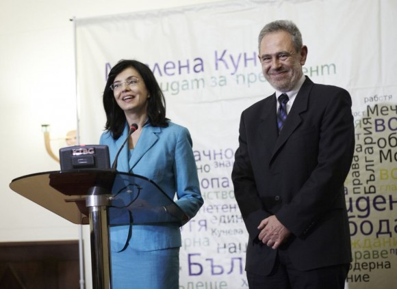 KunevaHristov2011