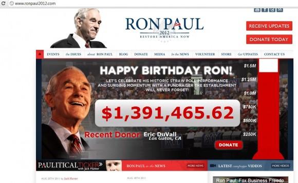 Ron_Paul_2011_08_20