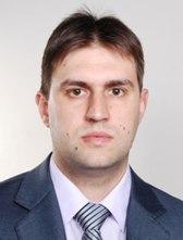 dimitar_vladimirov_dabch