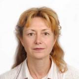 ivanka_slavcheva_dabch