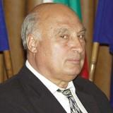 tsarKiro