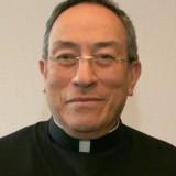 Кардинал Марадиага