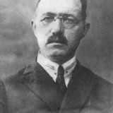 Павел Шатев
