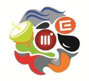 """""""Енергийното лого"""" на България"""