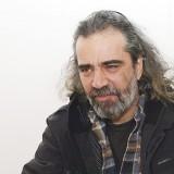 Andrei_Slabakov