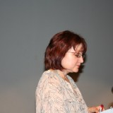 Боянка Иванова