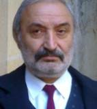 Любомир Чолаков