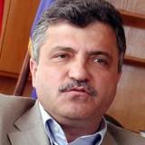 Владимир Москов
