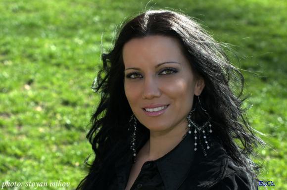 2013_Galina_Kostova