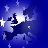 9-may-denyat-na-evropa