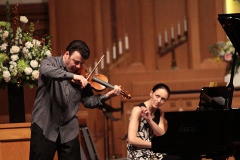 6-11-11-North-Shore-Music-Chamber-Music