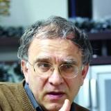 Цветозар Томов. Снимка: argumenti-bg.com