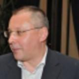 izbori-2013-sergey-stanishev-bsp-prizovavam-prokuraturata-da-izvarvi-patya-dokray-v-tova-razsledvane