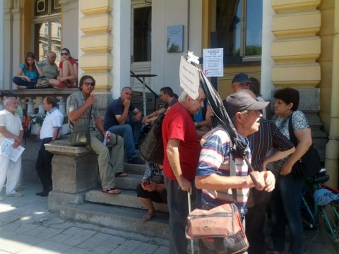 Снимка: Prikachi.com