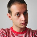 Самуил Петков. Снимка: OFFNews