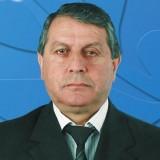 Александър Методиев - Бат' Сали вече е депутат. Снимка: OFFNews