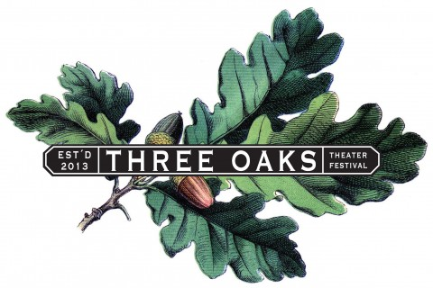 3Oaks.leaves.logo.2