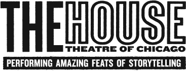 HOUSEtheatre_Logo_withTagLine