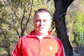 Ангел Стефанов