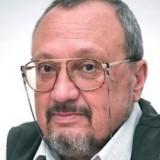 Светослав Ставрев