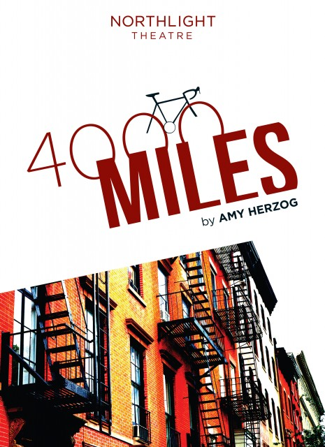 4000Miles Poster Image