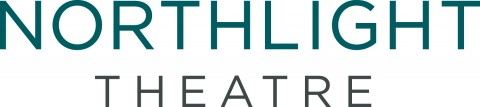 Northlight_Theatre_logo_CMYK