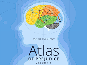 featured-atlas-of-prejudice-english-edition-out-now